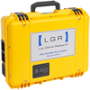 LGR Ultraportable trace gas analyzer